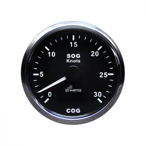 GPS-BS-30