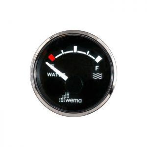 IPWR-BS