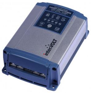 SPCi121210G2