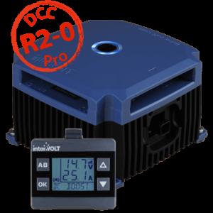 DCC Pro R2-0