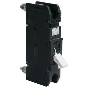 F-Series Magnetic Circuit Breaker 1-Pole